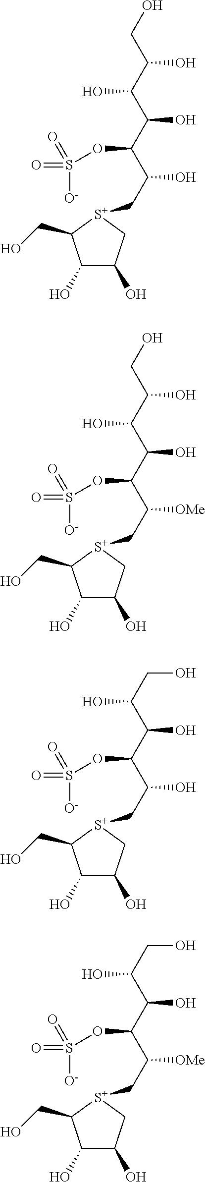 Figure US09962344-20180508-C00068
