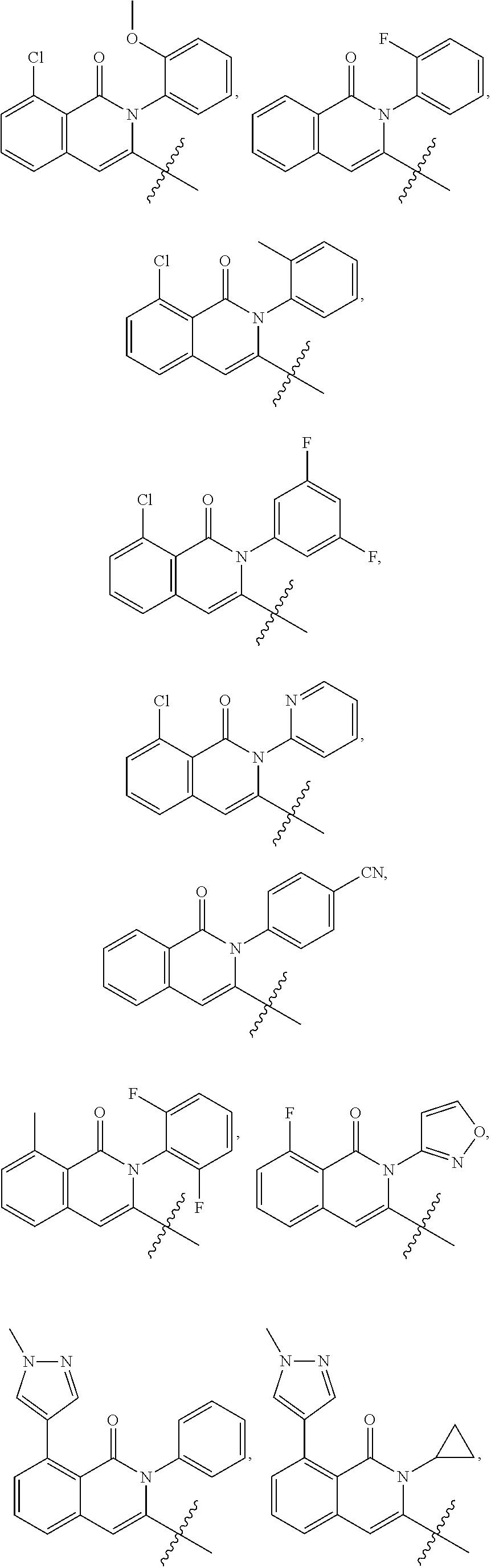 Figure US09657007-20170523-C00013