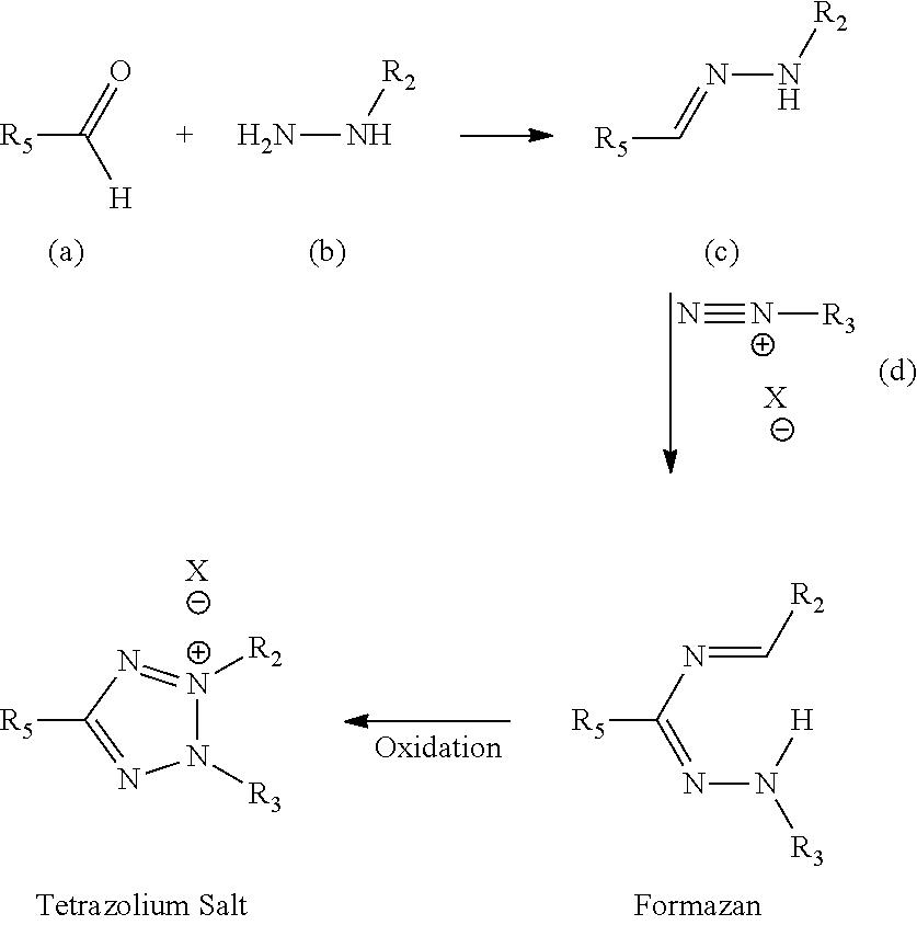 Figure US09574060-20170221-C00007