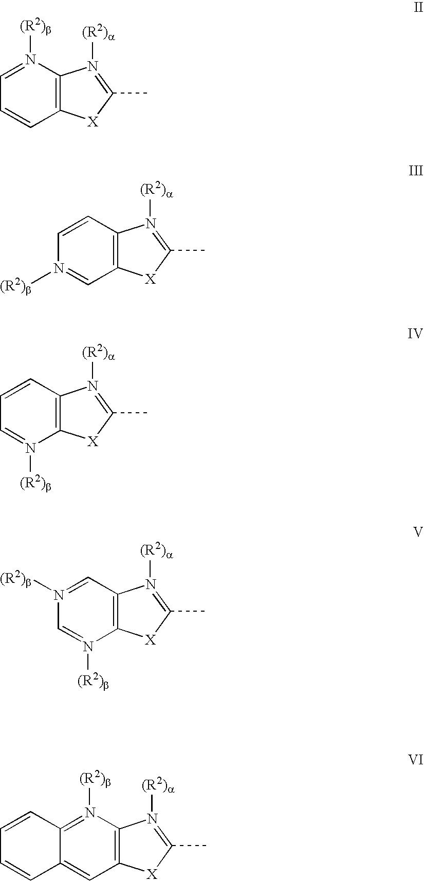 Figure US07226740-20070605-C00003