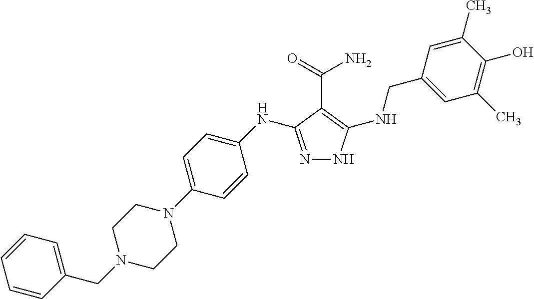 Figure US09730914-20170815-C00128