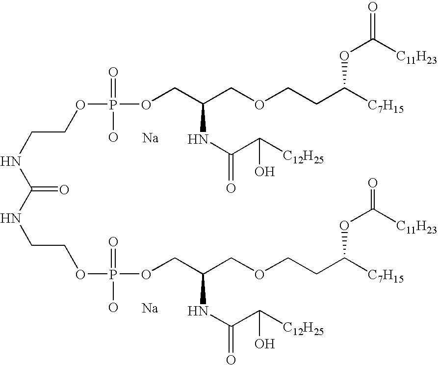 Figure US07833993-20101116-C00276