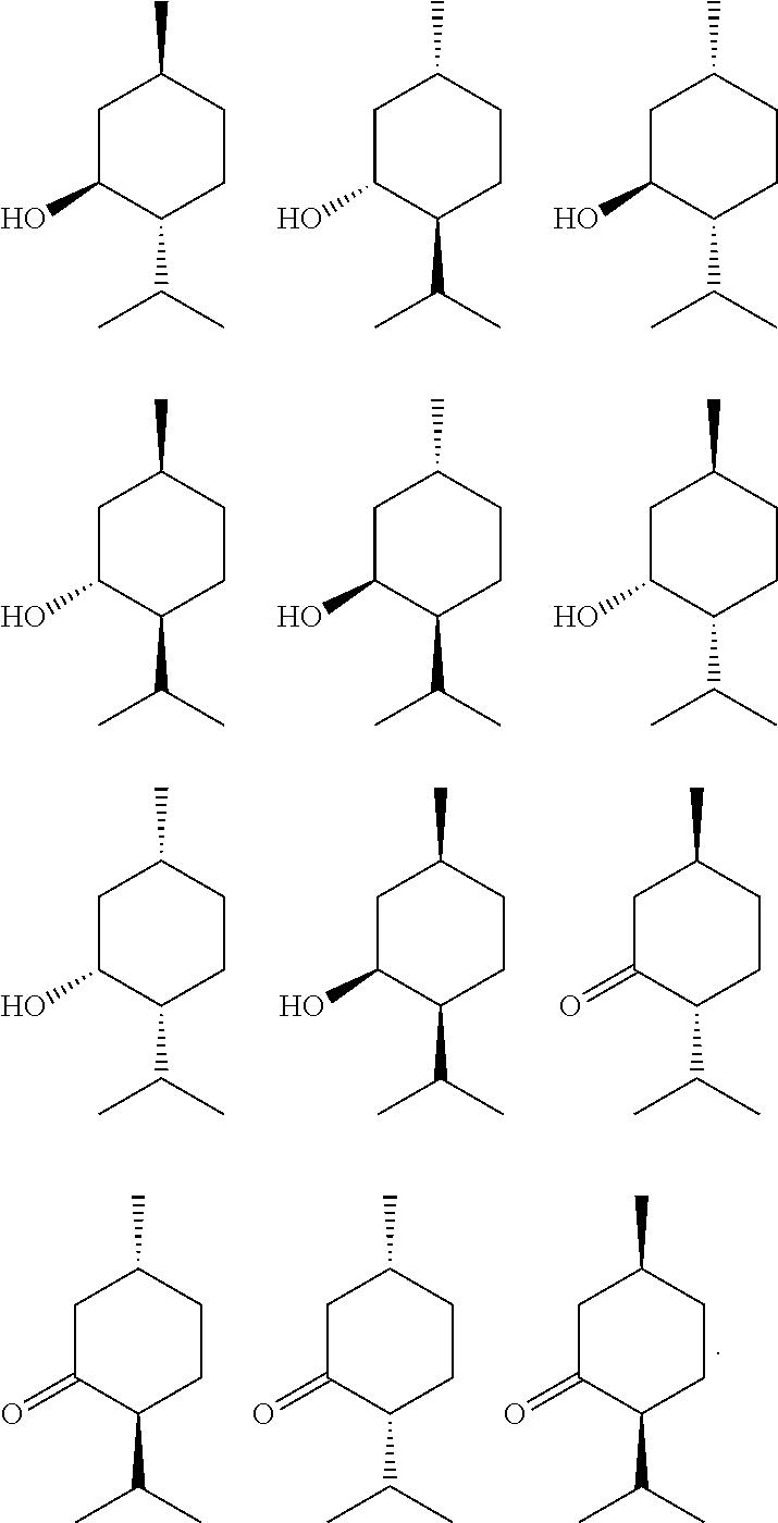 Figure US09962344-20180508-C00125