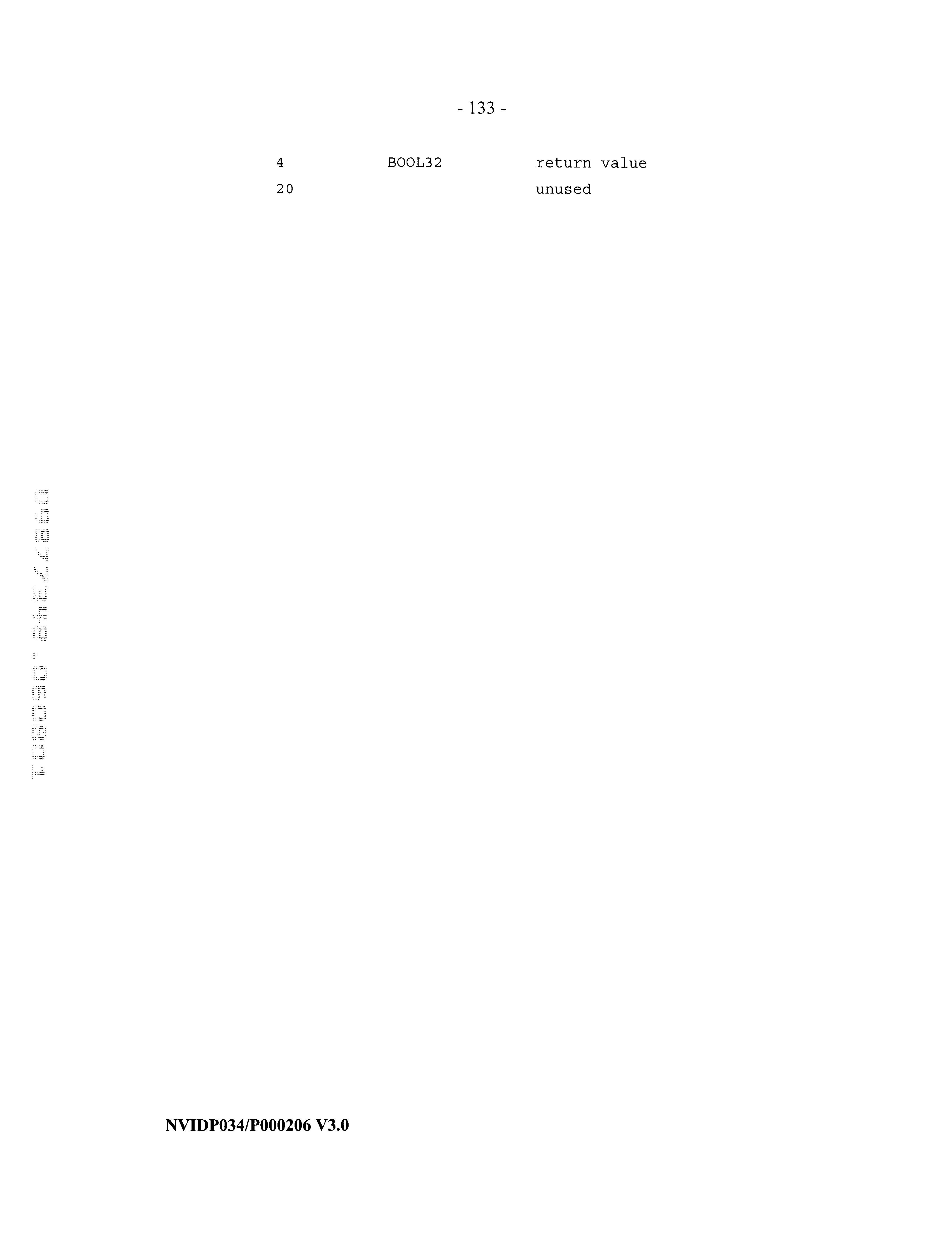 Figure US06697064-20040224-P00017