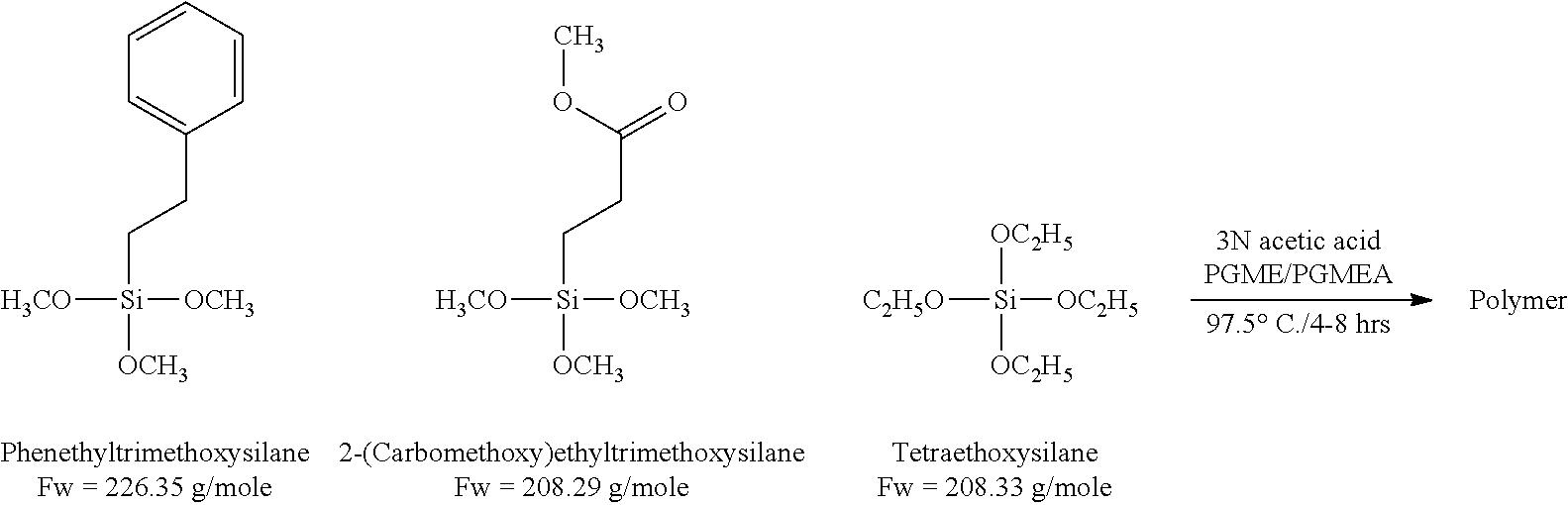 Figure US09249013-20160202-C00004