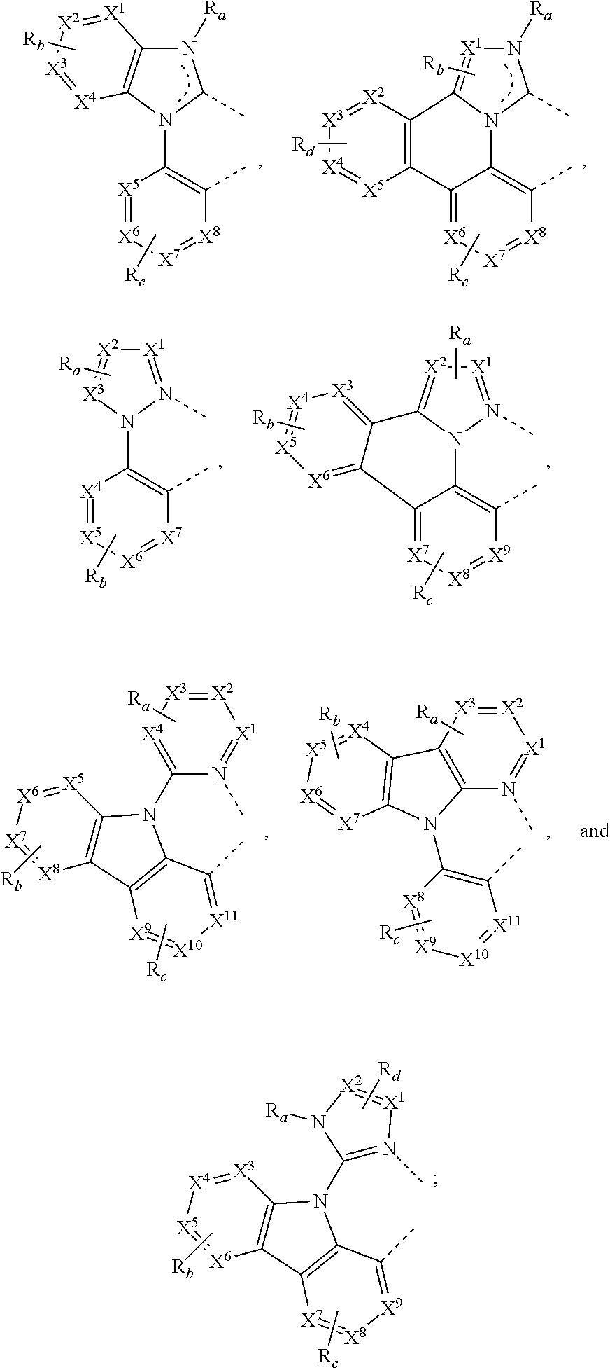 Figure US10236458-20190319-C00032