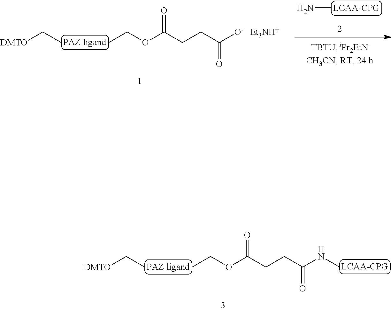 Figure US09988627-20180605-C00383