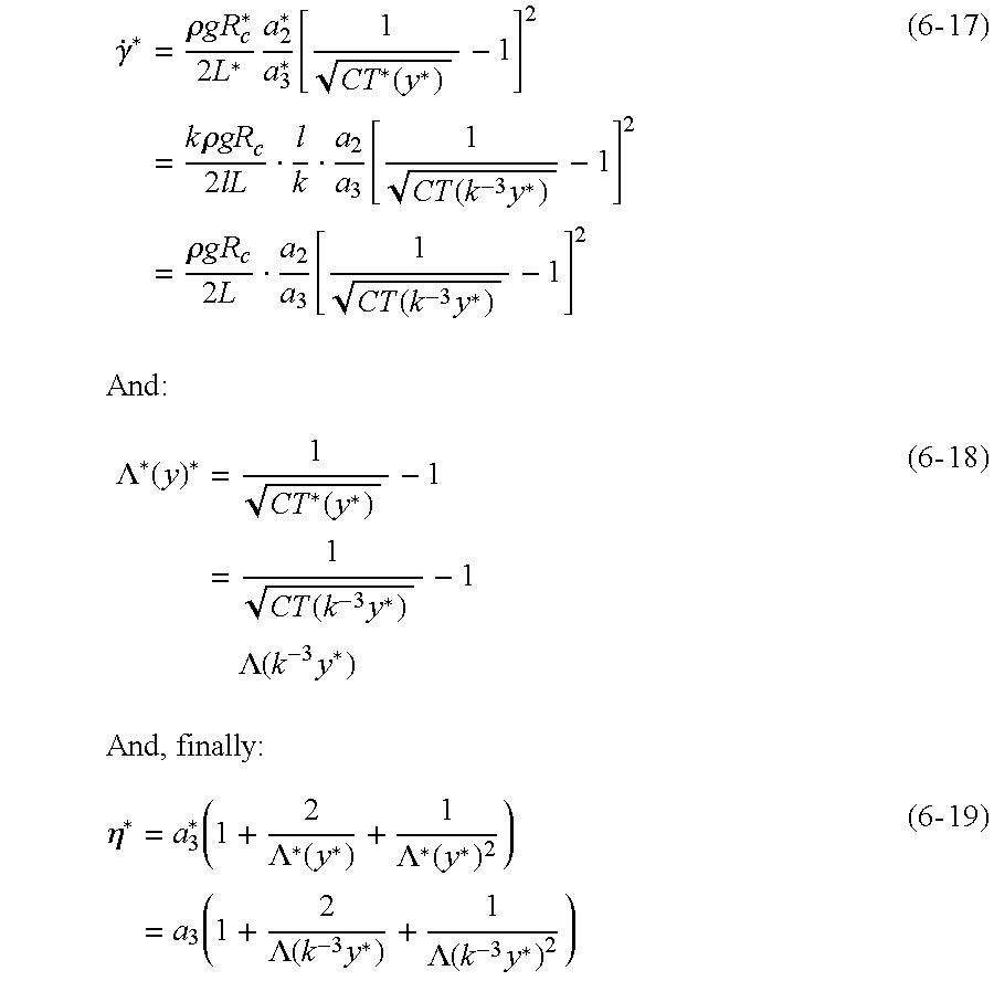 Figure US06796168-20040928-M00090