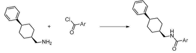 Figure CN106999450AD00452