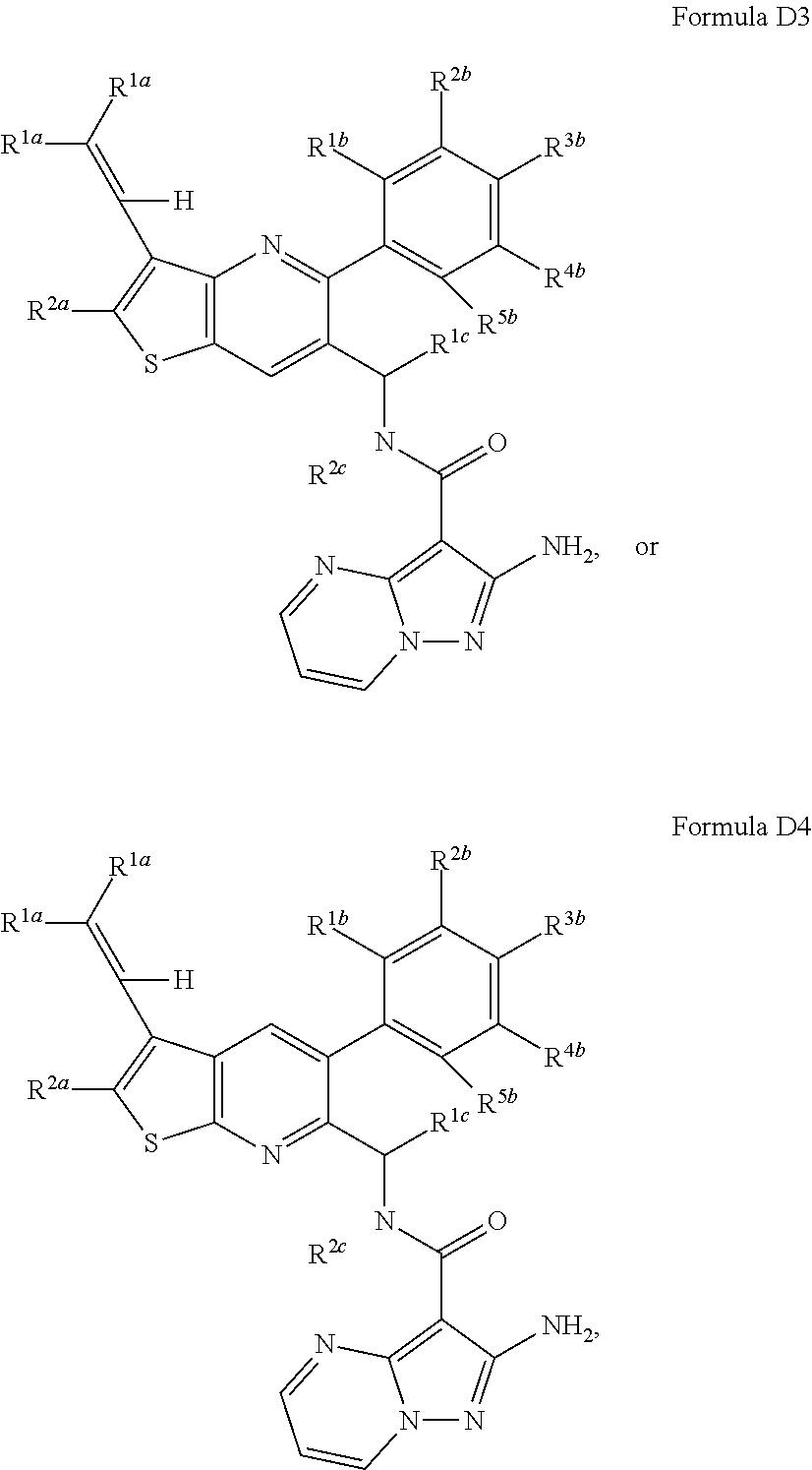 Figure US09708348-20170718-C00069