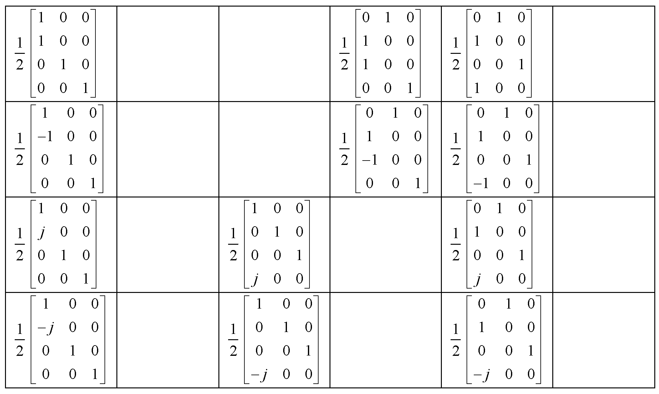 Figure 112010009825391-pat00513