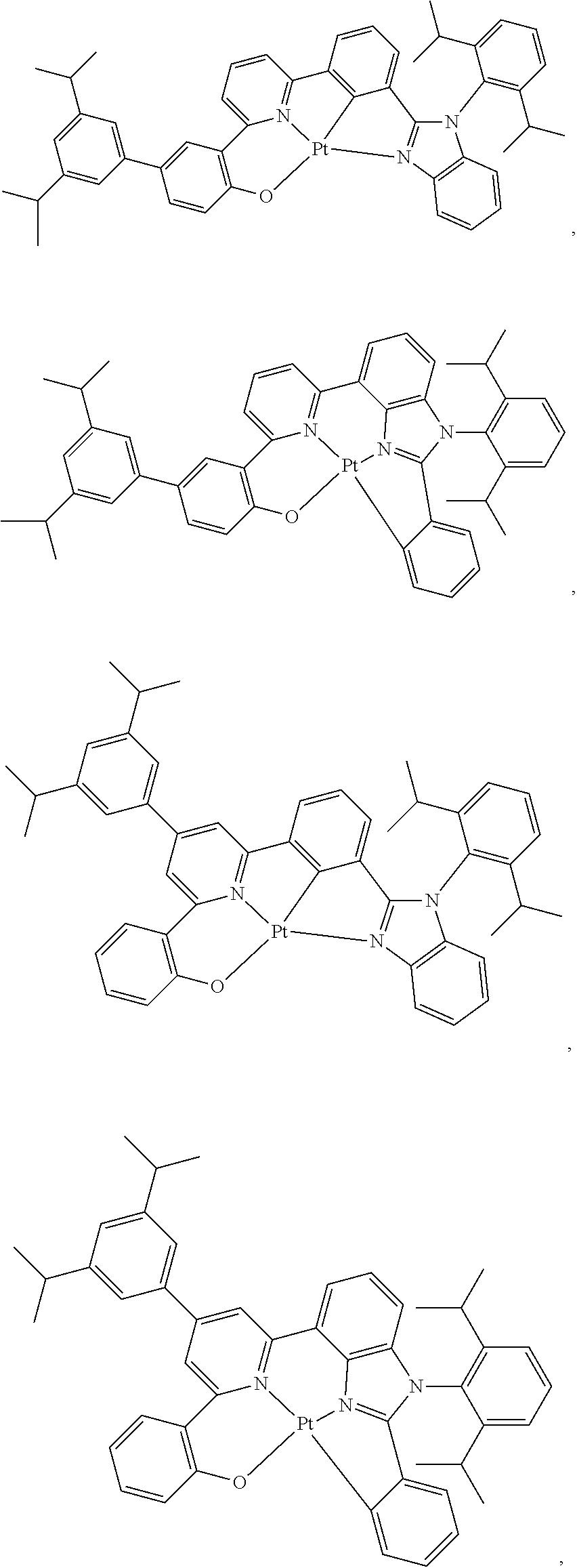 Figure US10144867-20181204-C00013