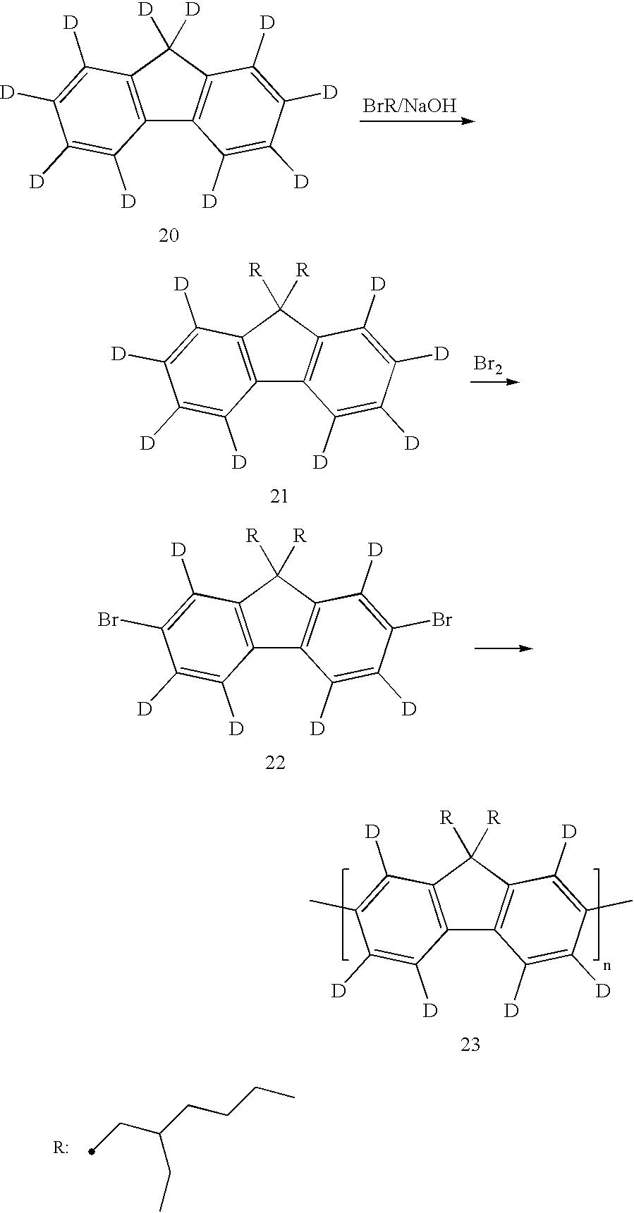 Figure US06579630-20030617-C00014