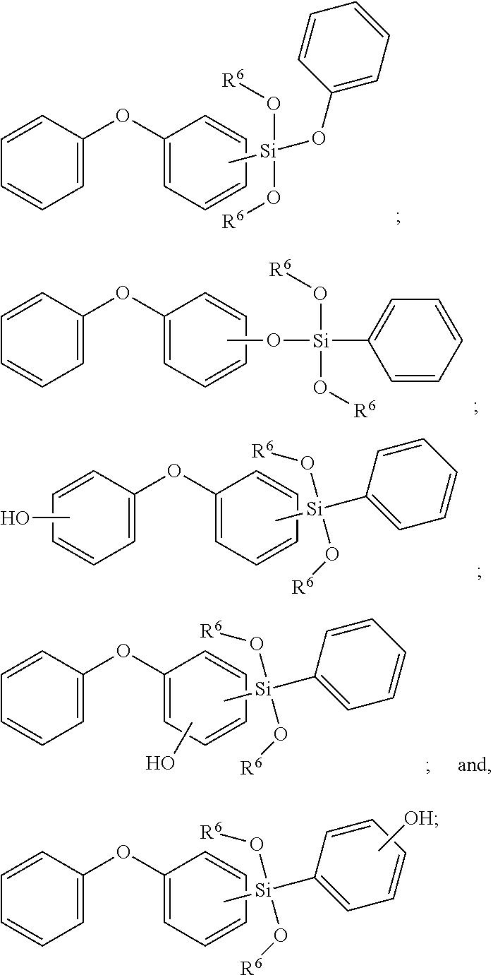 Figure US08455607-20130604-C00008
