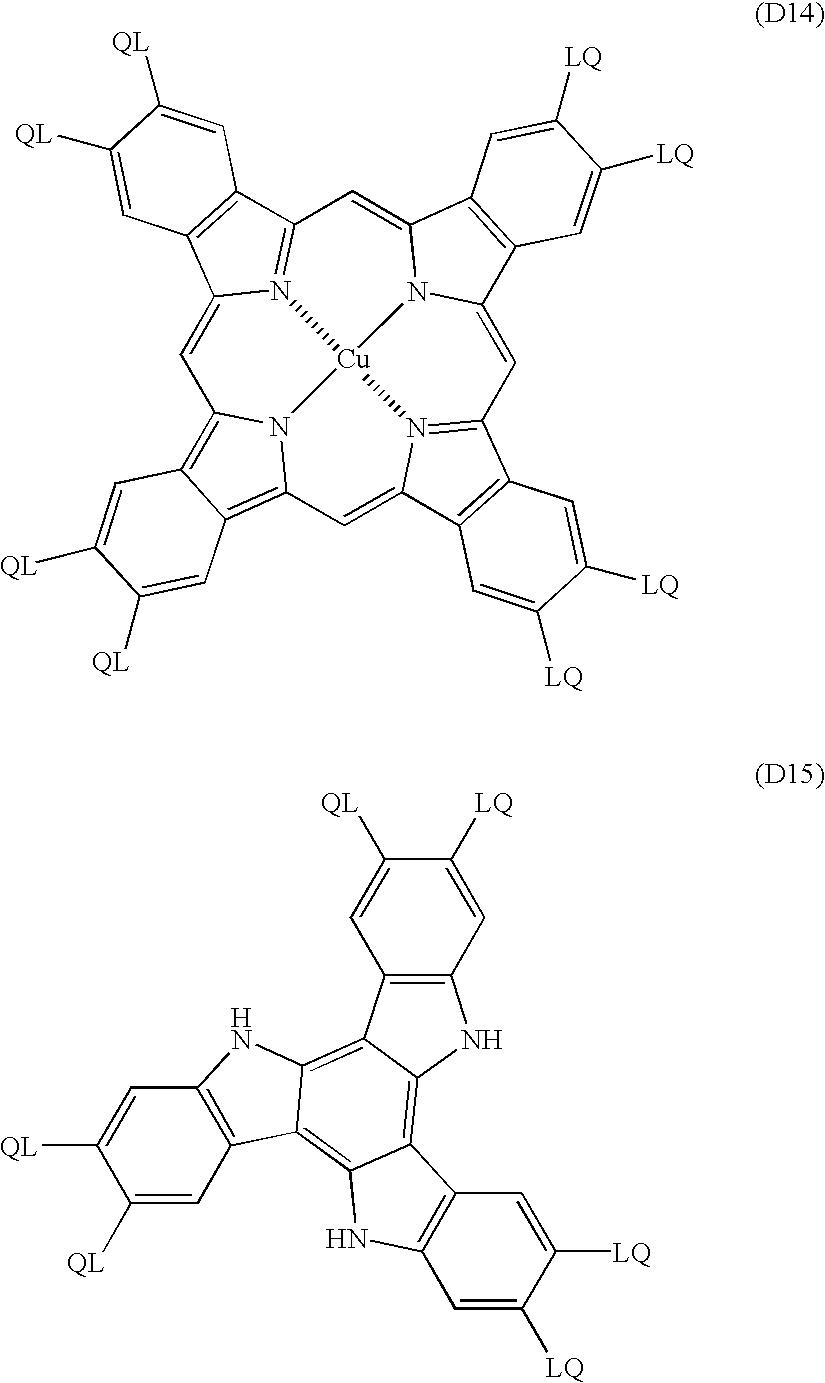 Figure US06630973-20031007-C00025