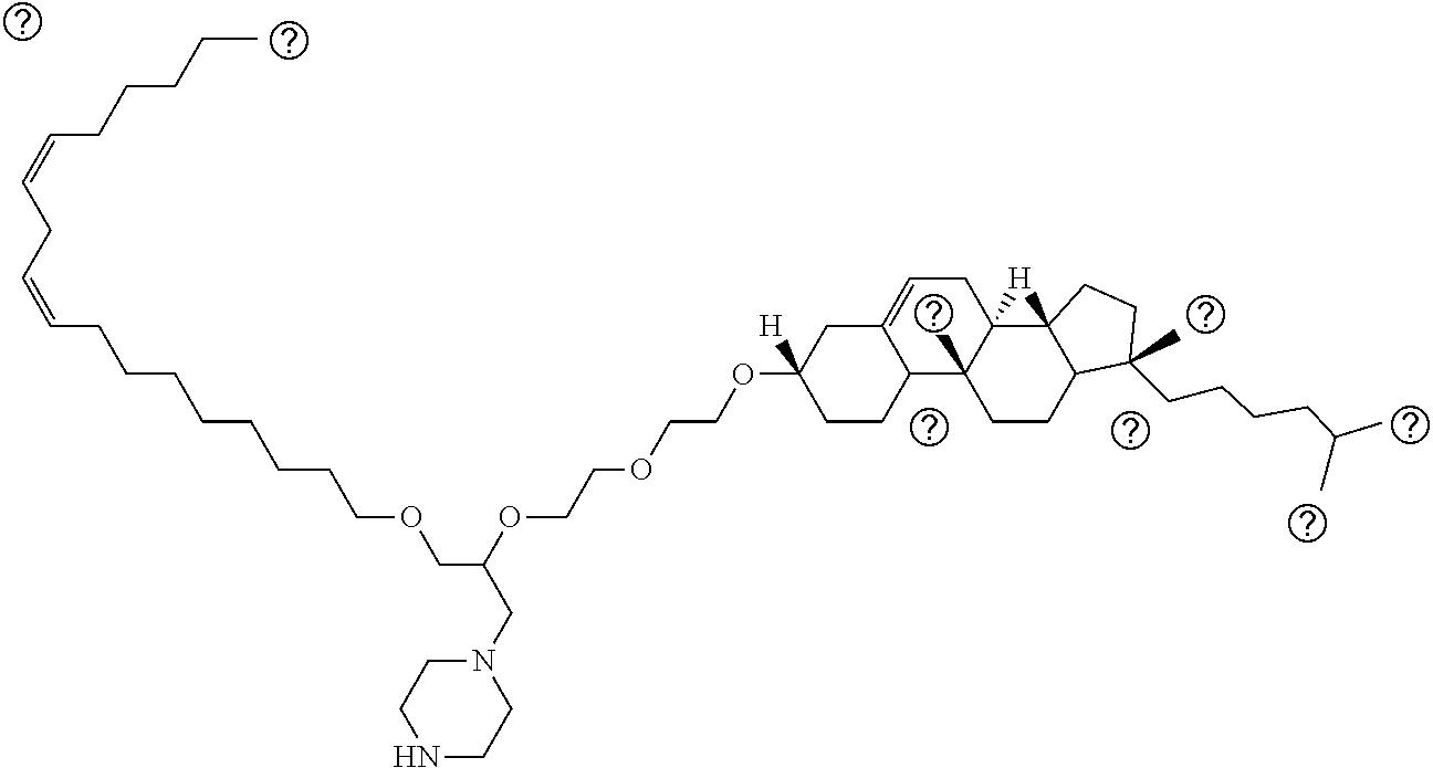 Figure US20110200582A1-20110818-C00165