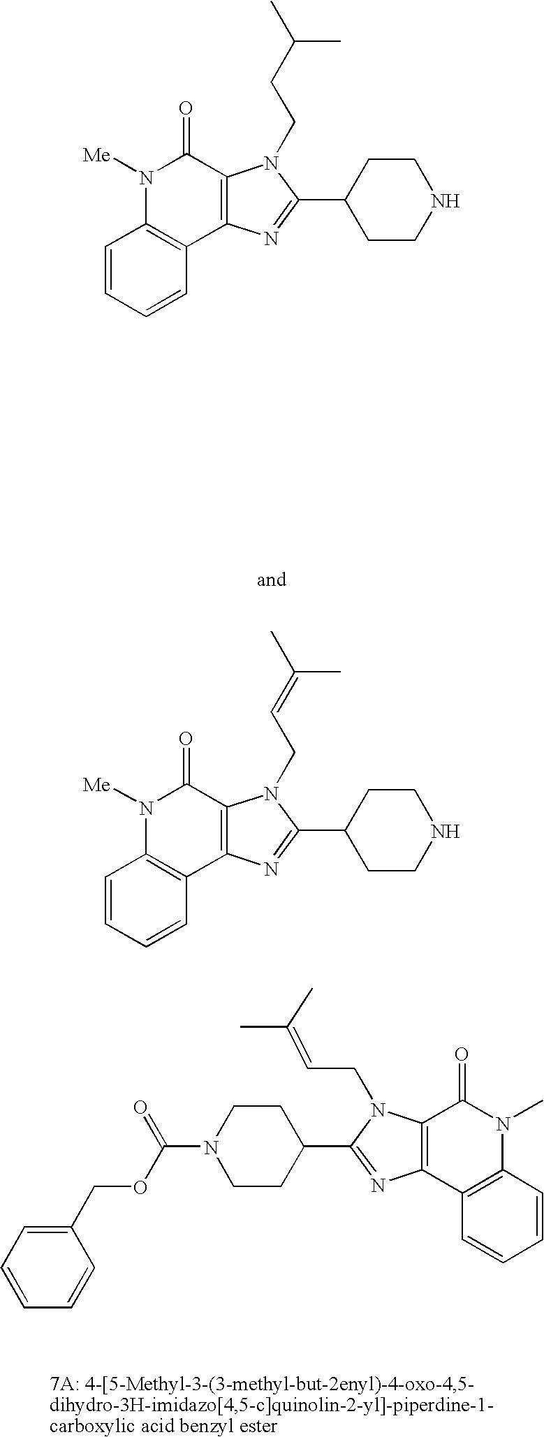 Figure US07169926-20070130-C00065