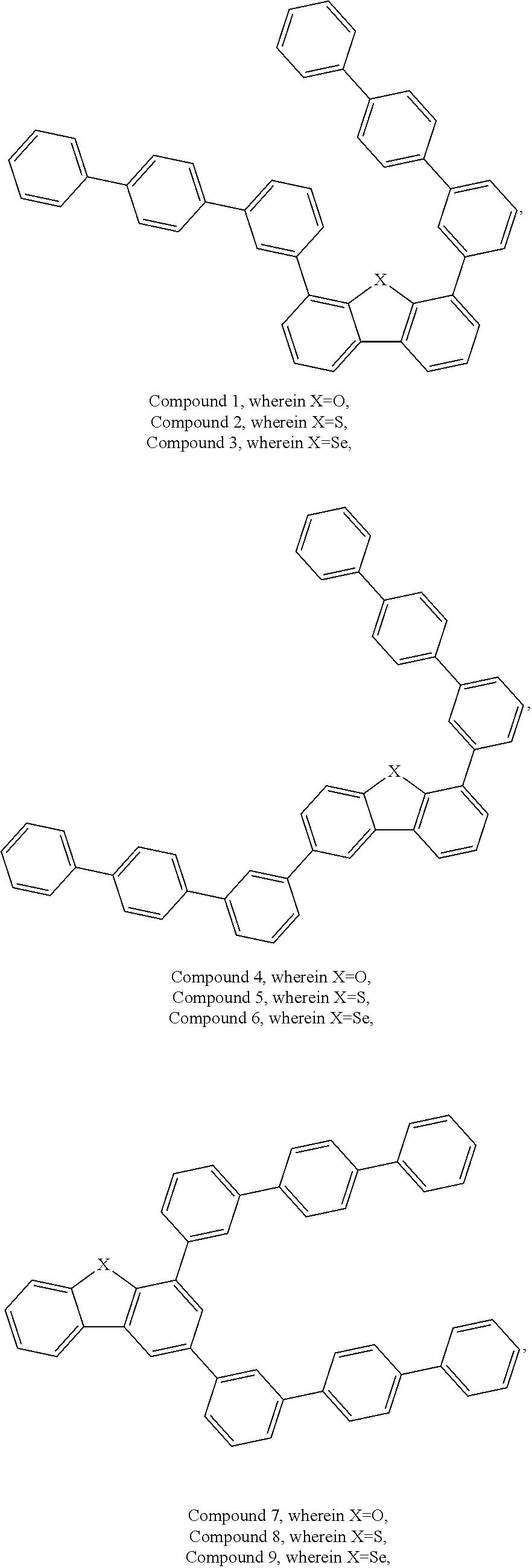 Figure US09190620-20151117-C00039