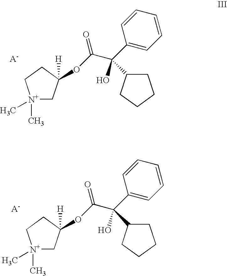 Figure US20060167275A1-20060727-C00002