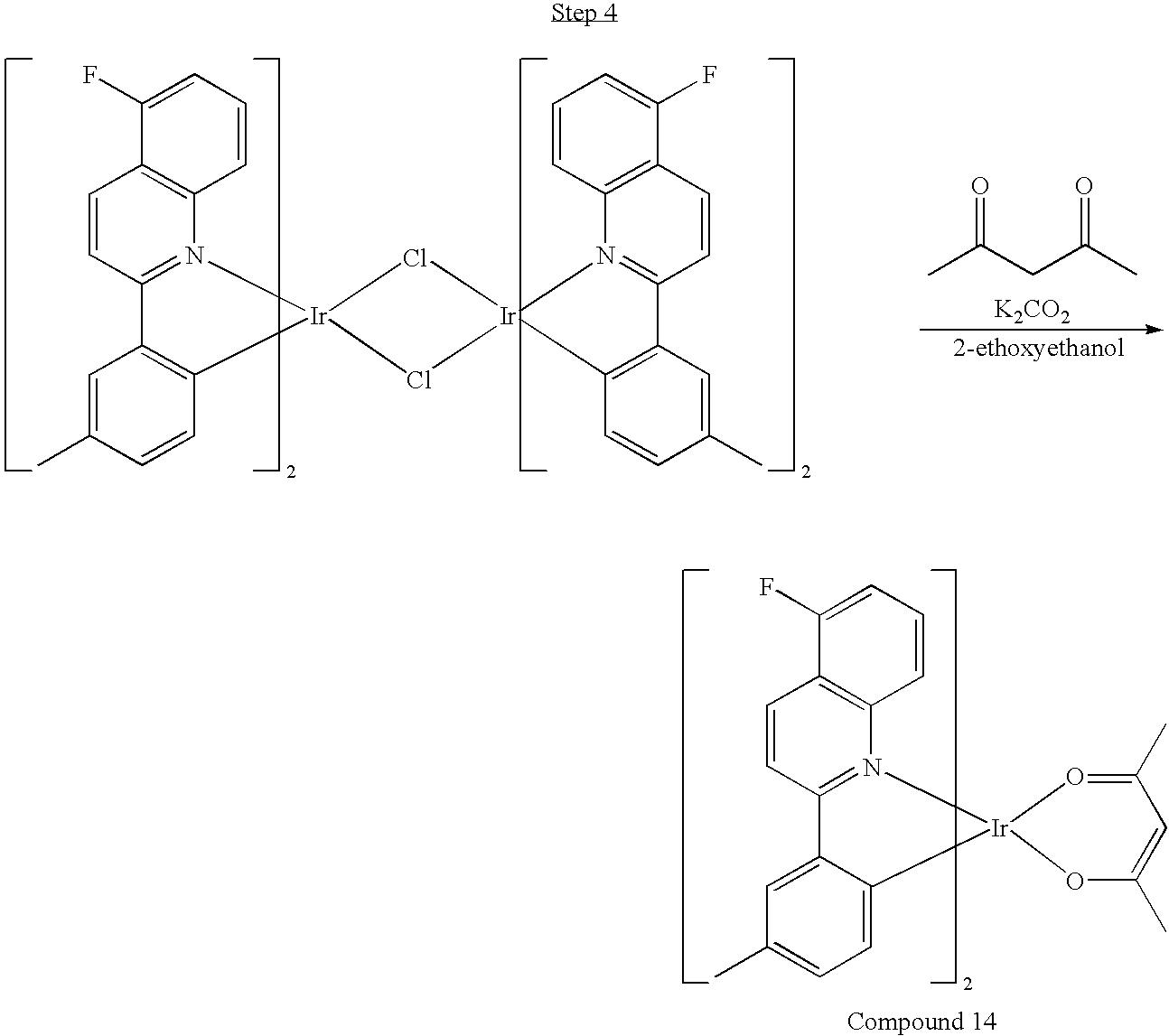 Figure US20080261076A1-20081023-C00076