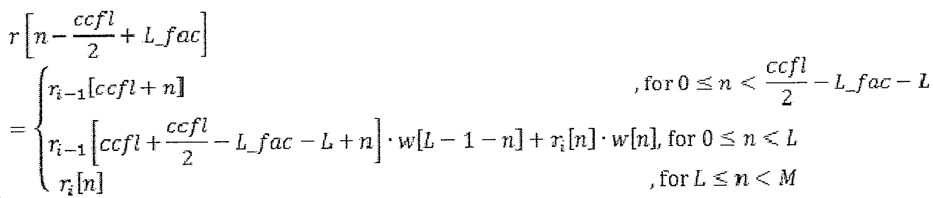 Figure 112017096331150-pct00003