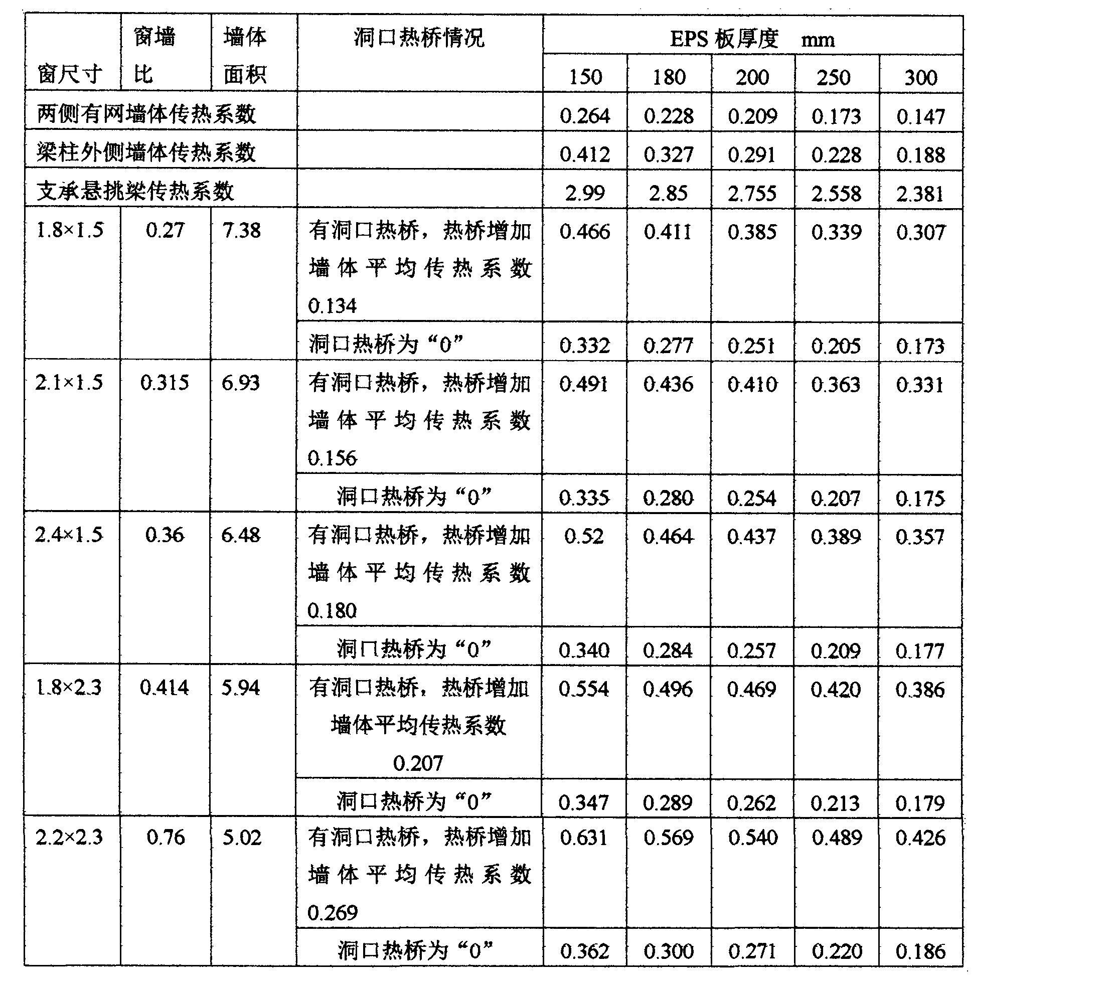 Figure CN202099896UD00101