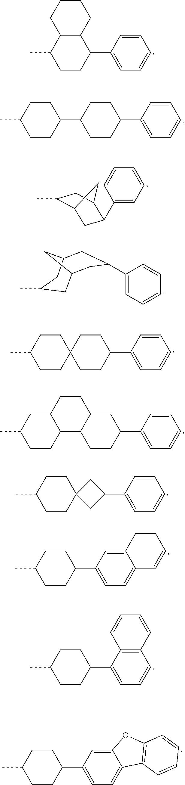 Figure US20180076393A1-20180315-C00018