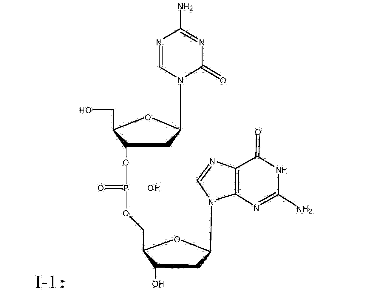 Figure CN103945902AD00442