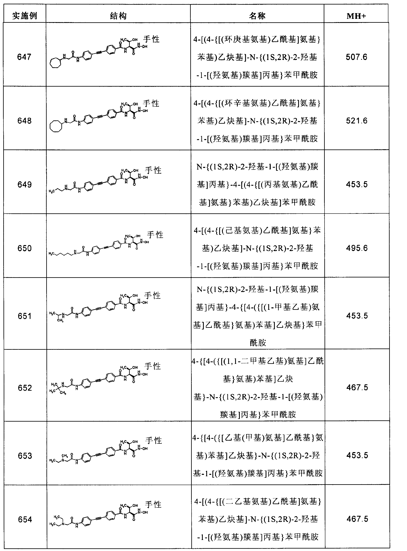 Figure CN102267924AD02011