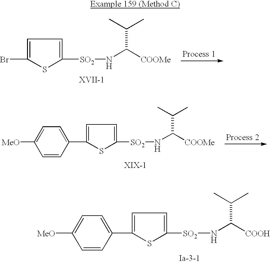 Figure US06881727-20050419-C00420