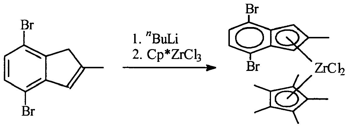 Figure imgb0088
