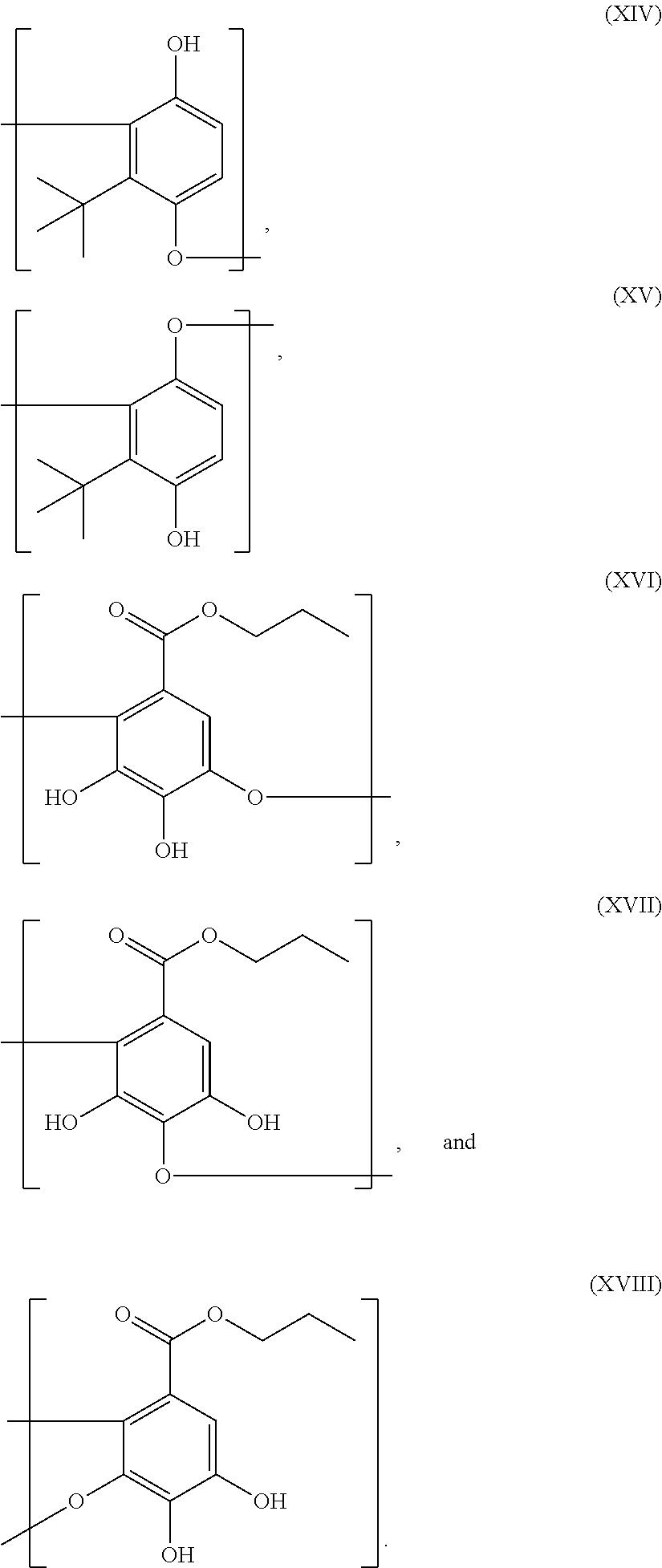 Figure US09523060-20161220-C00005