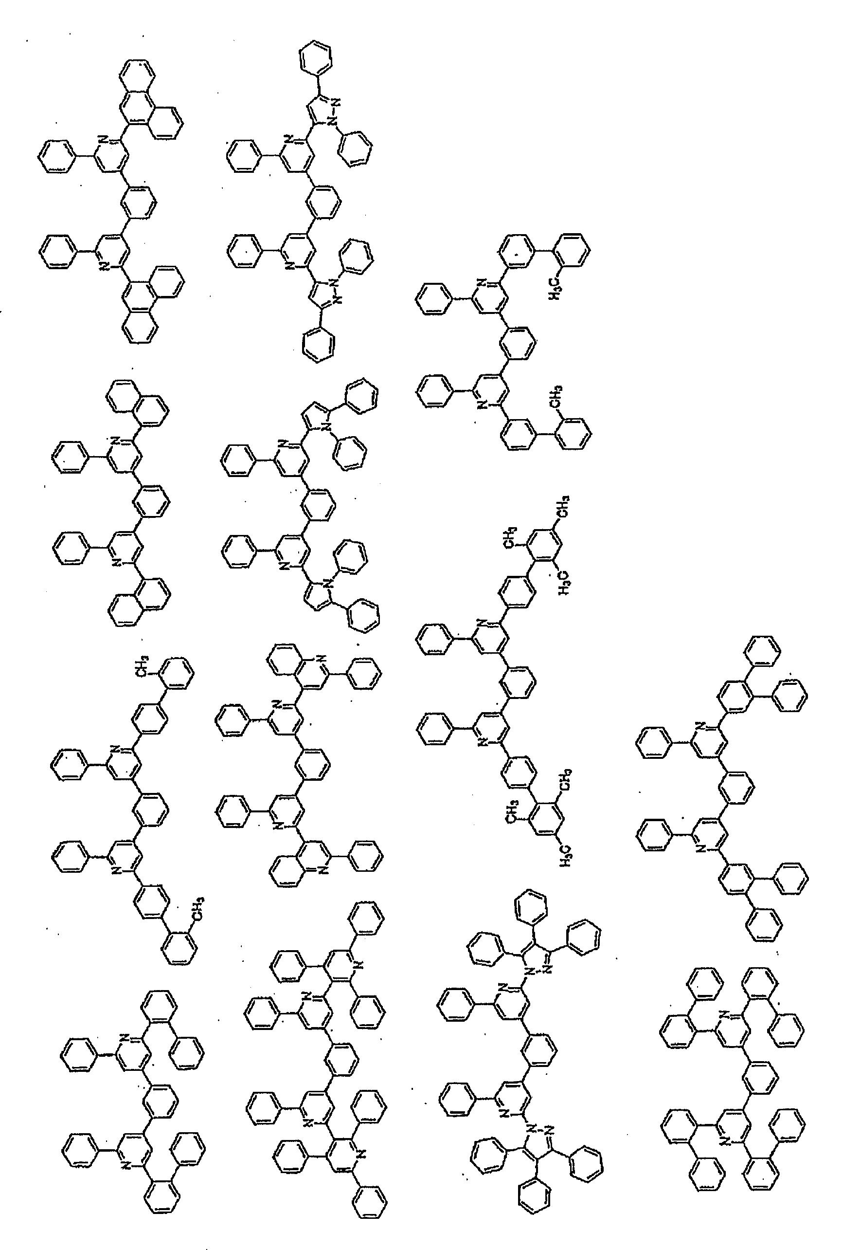 Figure 112010002231902-pat00072