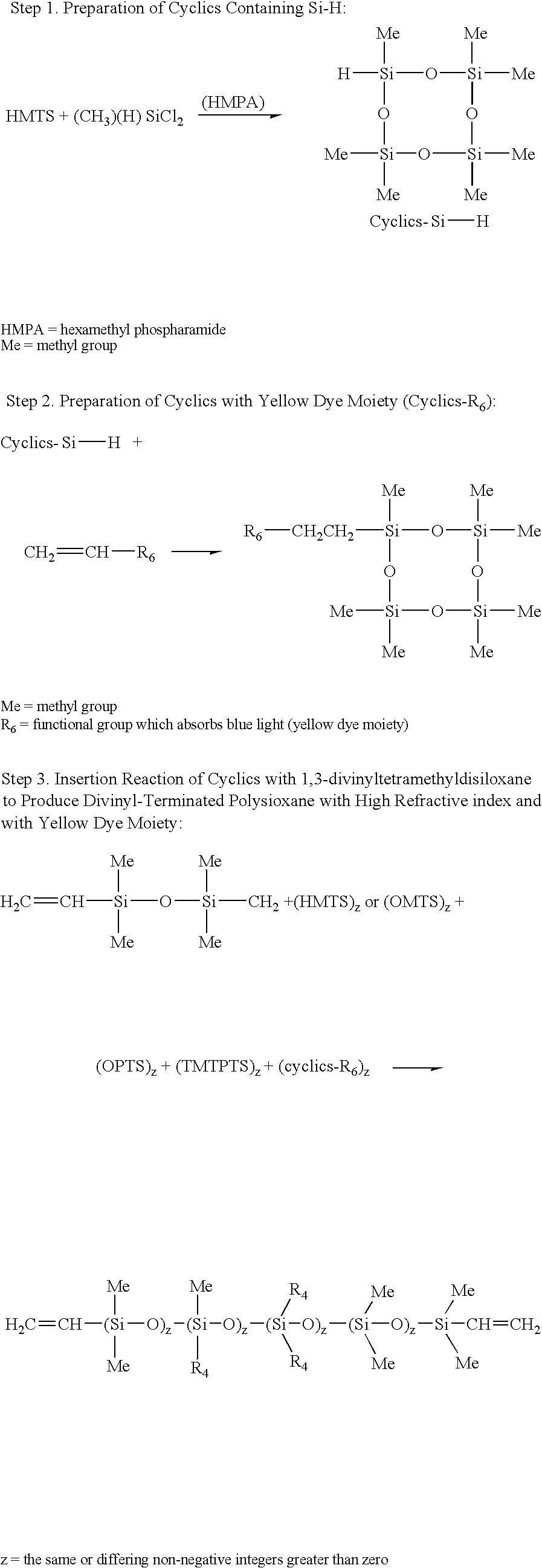 Figure US07033391-20060425-C00003