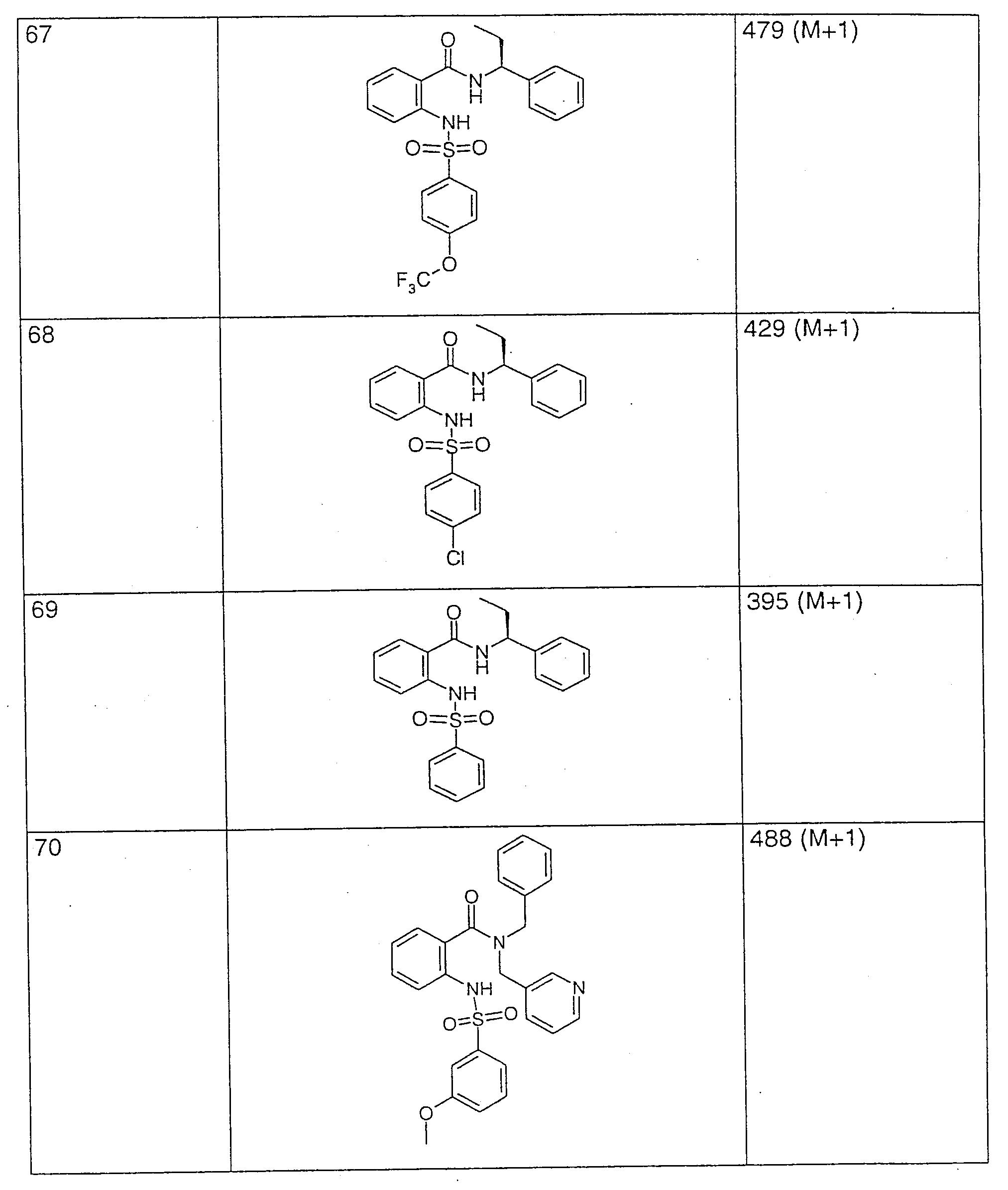 Figure 112003040364329-pct00087