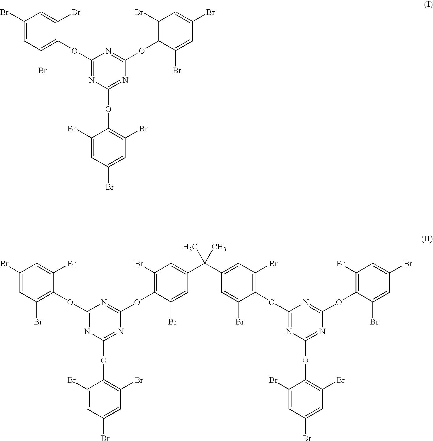 Figure US06774160-20040810-C00001
