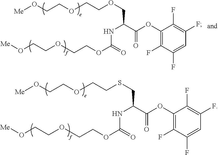 Figure US09187532-20151117-C00056