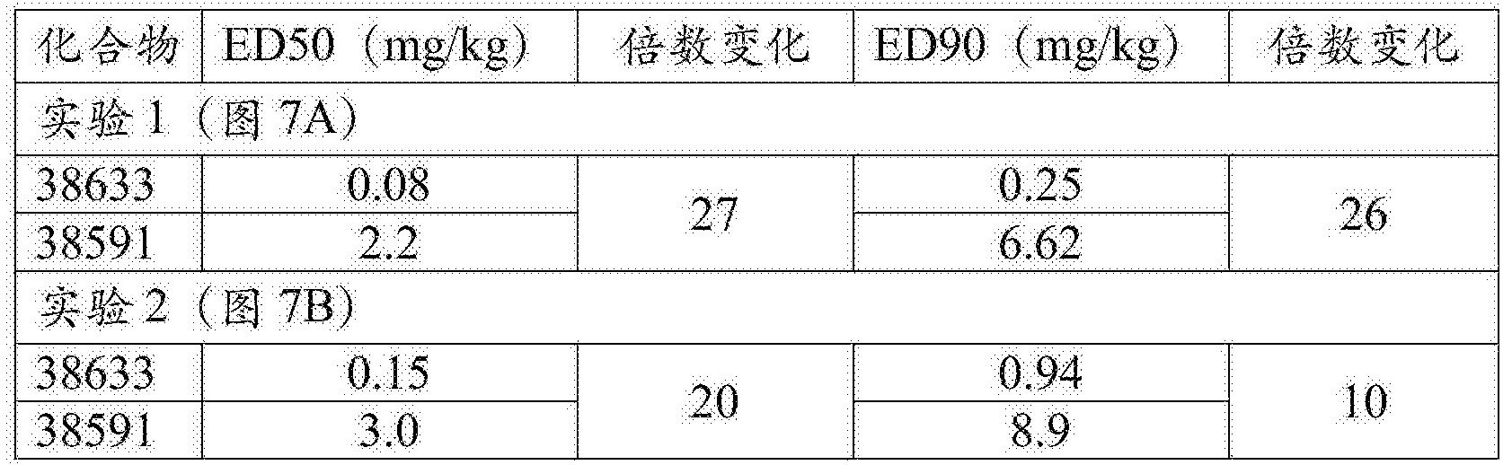 Figure CN105378080AD00801