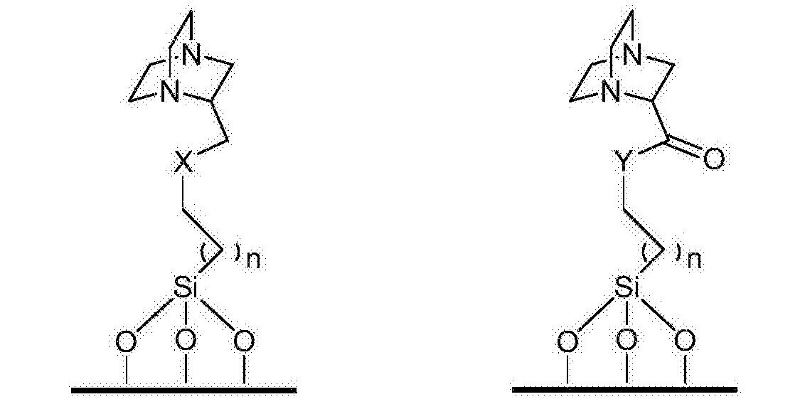 Figure CN104311493BC00031