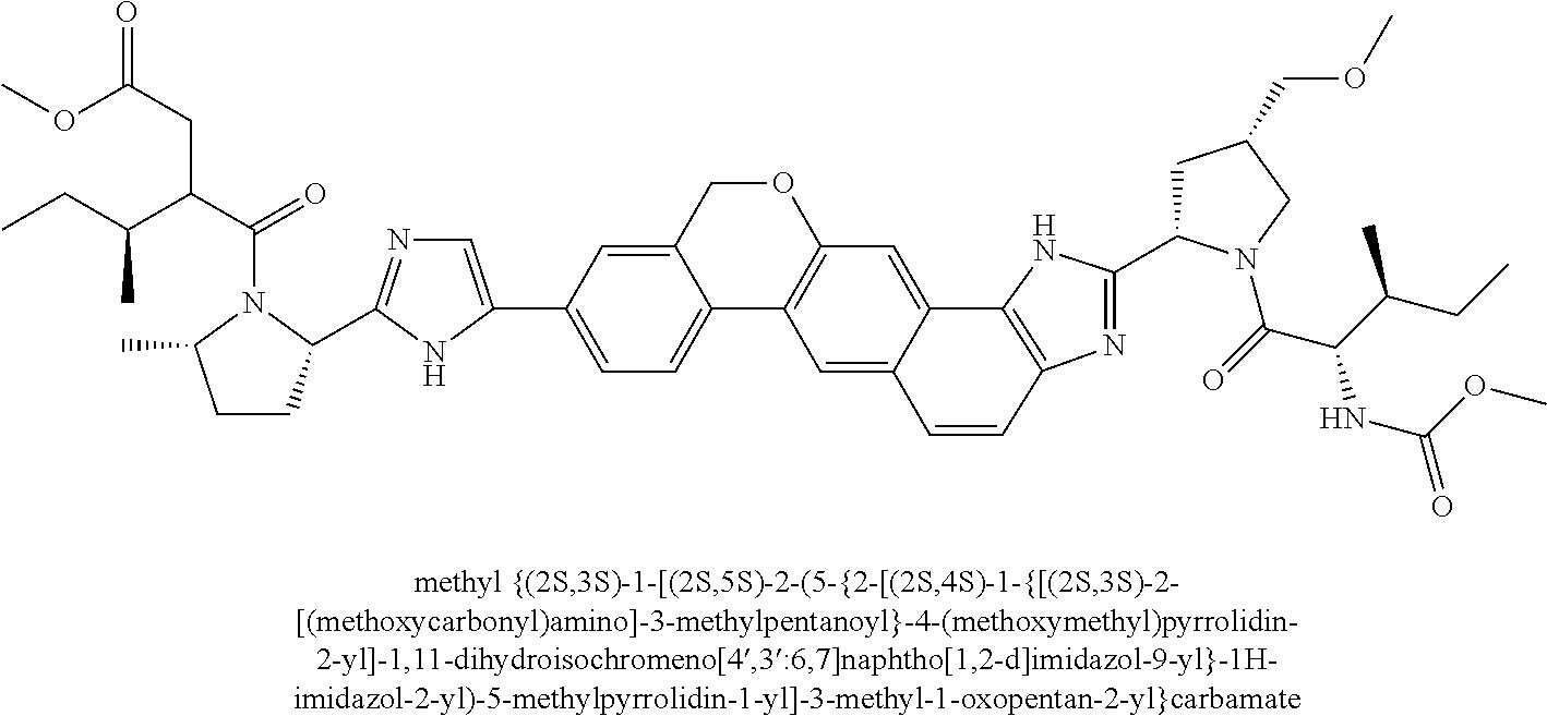 Figure US08575135-20131105-C00092