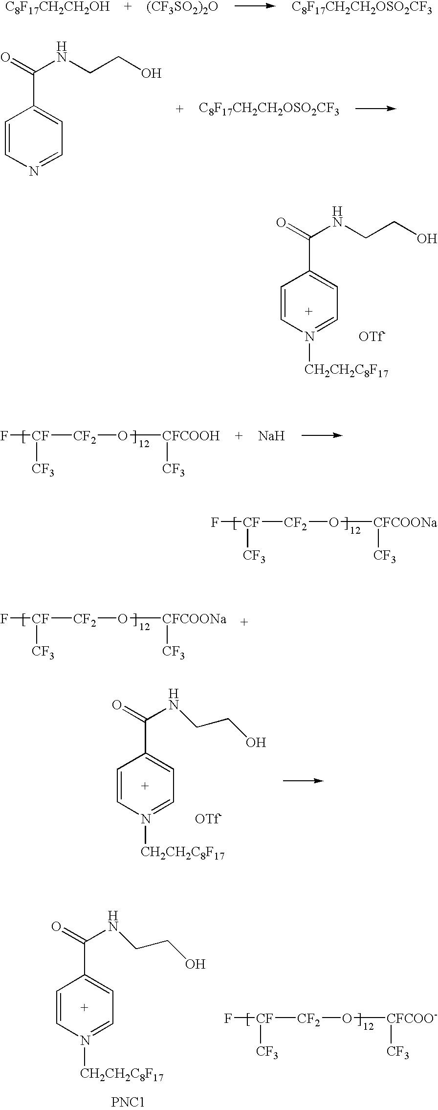 Figure US08257614-20120904-C00003