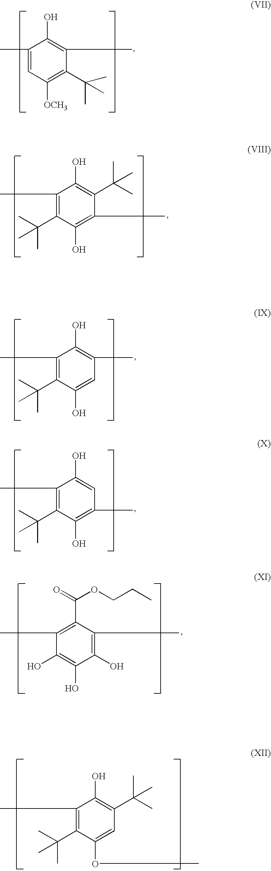 Figure US07705075-20100427-C00004