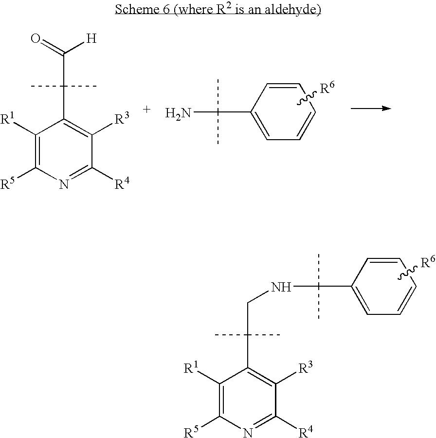 Figure US20060094761A1-20060504-C00028