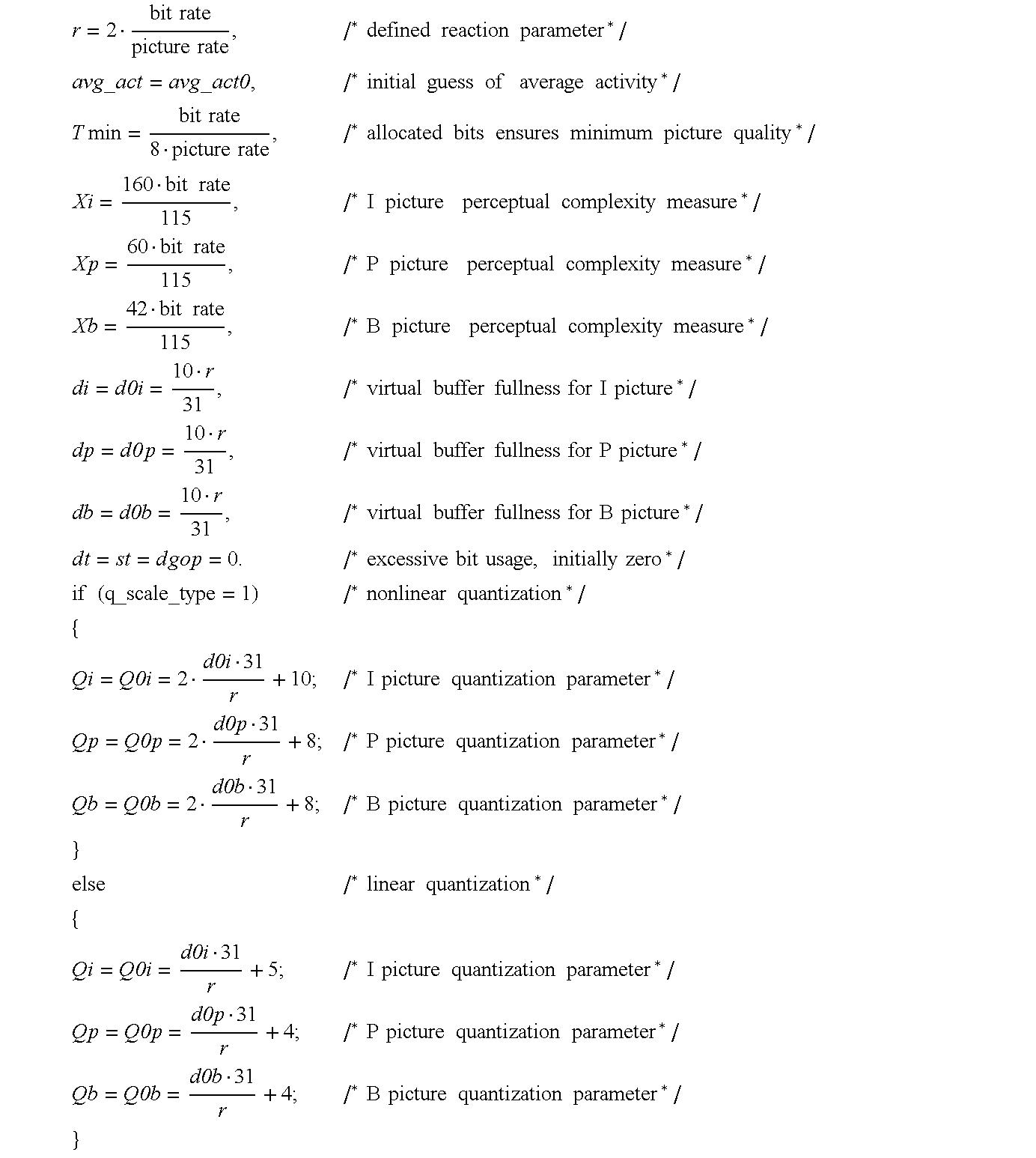 Figure US06192075-20010220-M00001