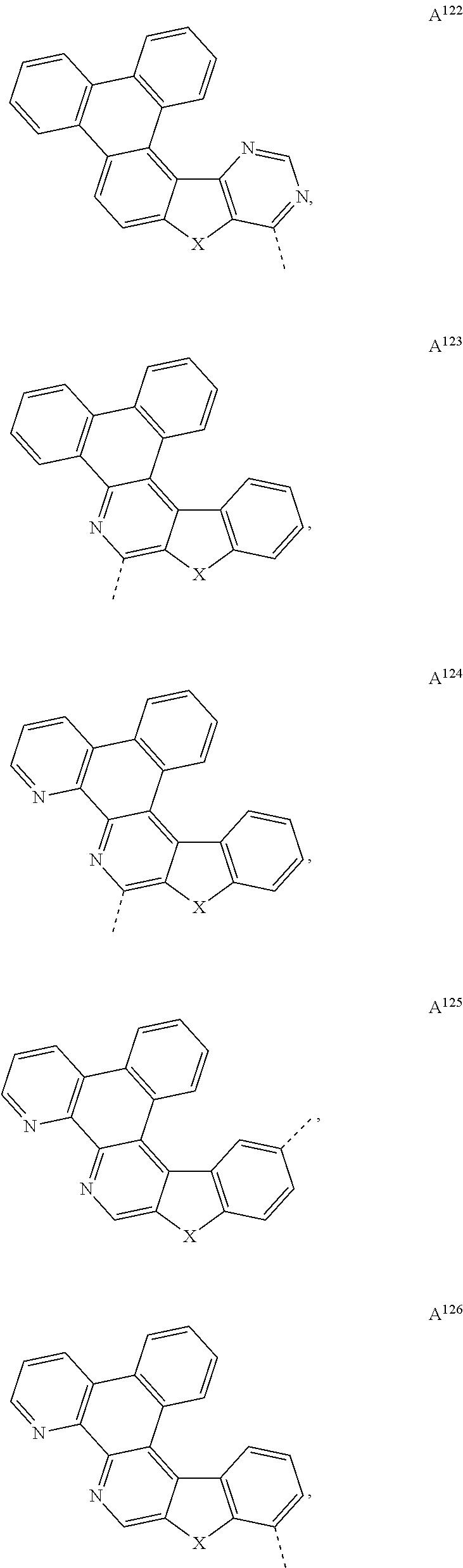 Figure US20170033295A1-20170202-C00030