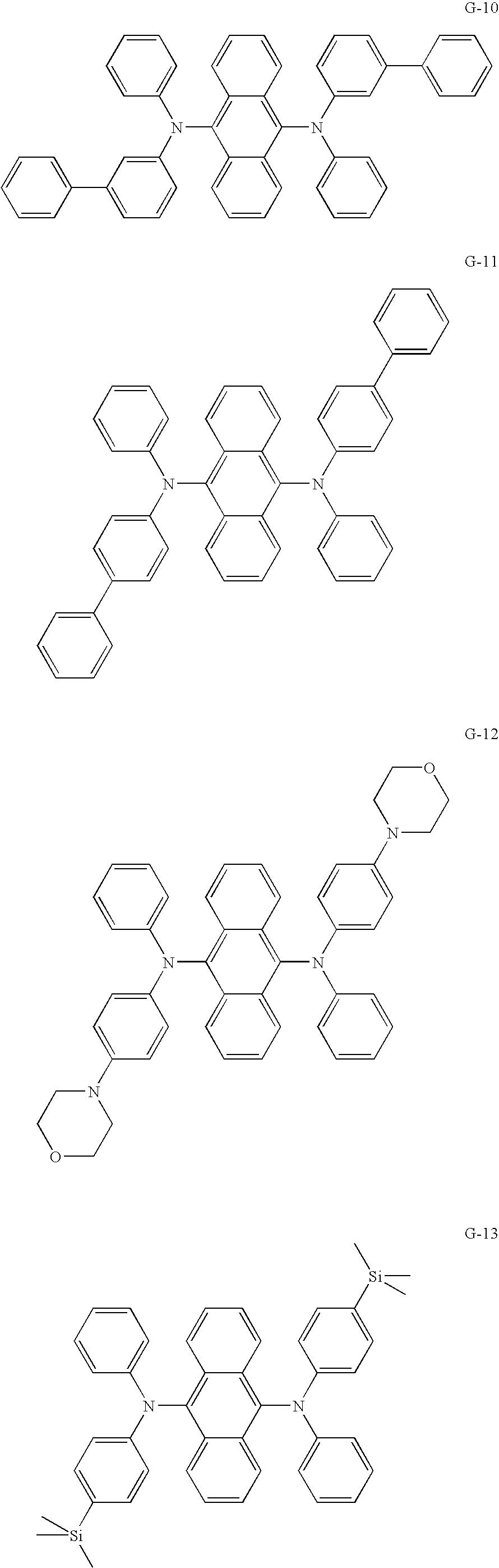 Figure US07651788-20100126-C00038
