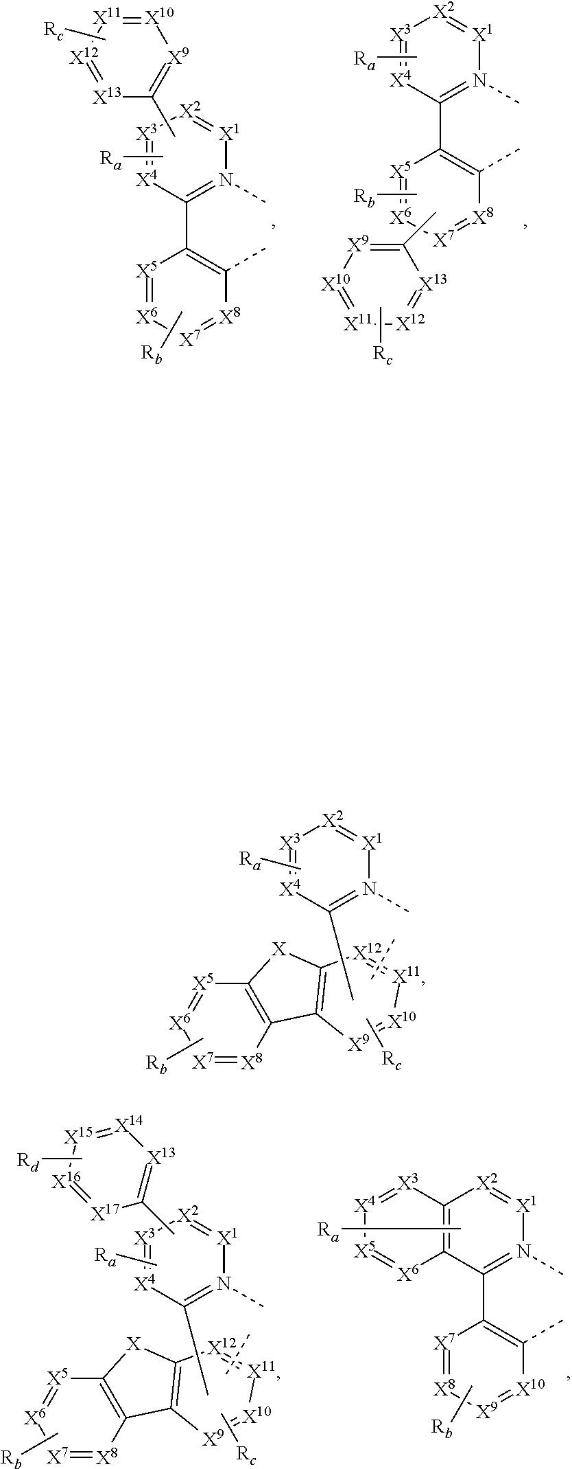 Figure US20180076393A1-20180315-C00003