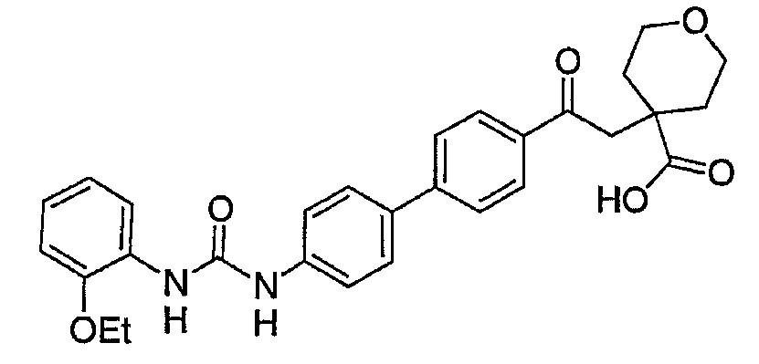 Figure 112007082249387-PCT00121