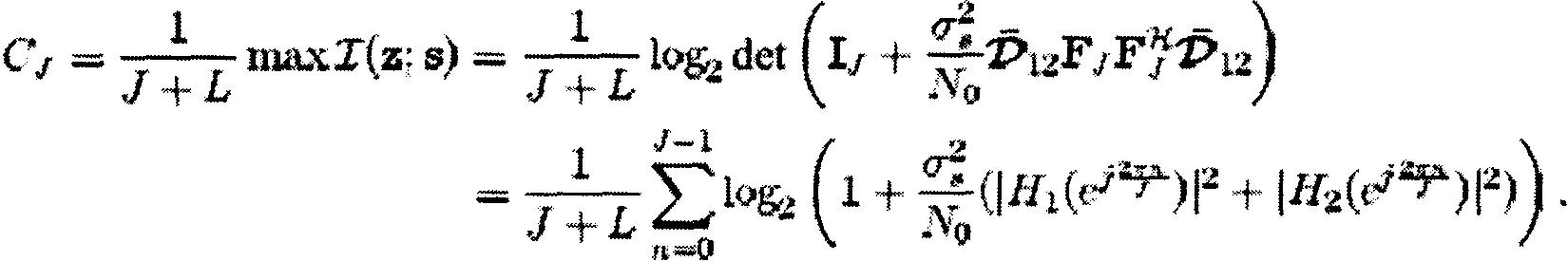Figure 112003522354660-pct00165