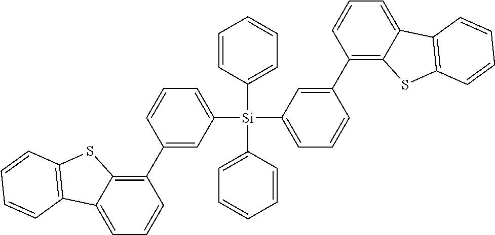 Figure US09224958-20151229-C00098
